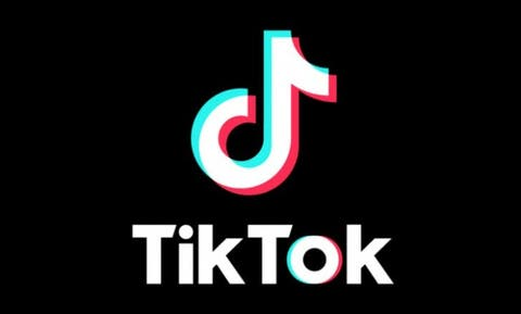 TikTok: This the Company's Official Statement Following the Ban