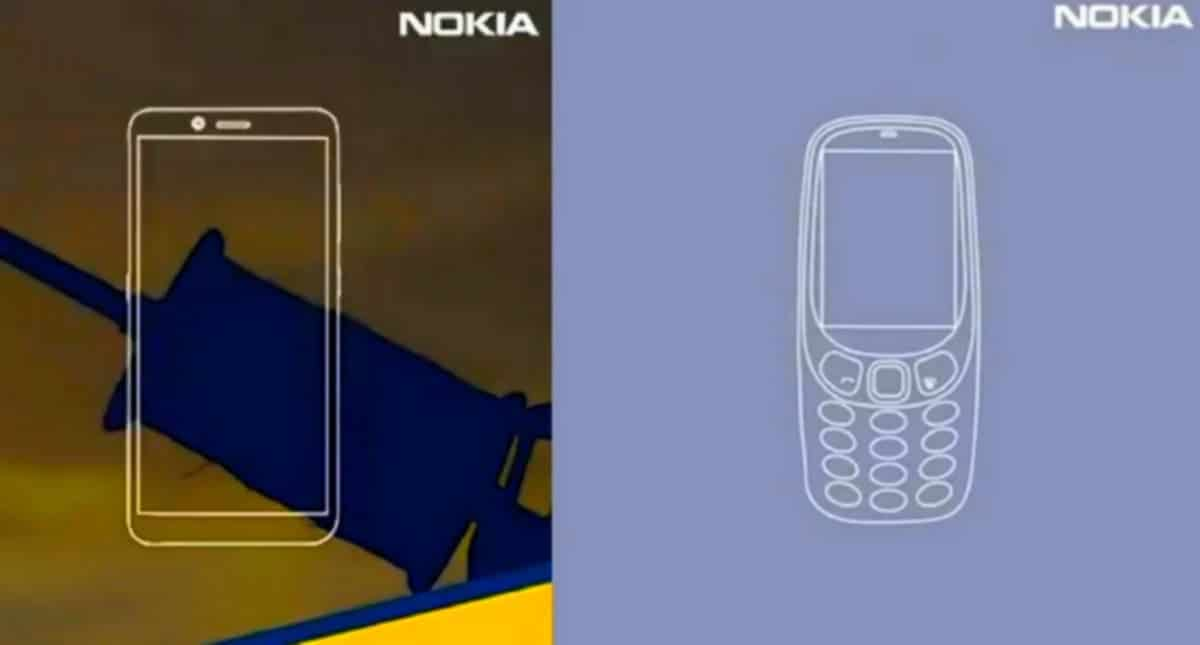 Nokia's fantastic phone gets launched in India, know the price