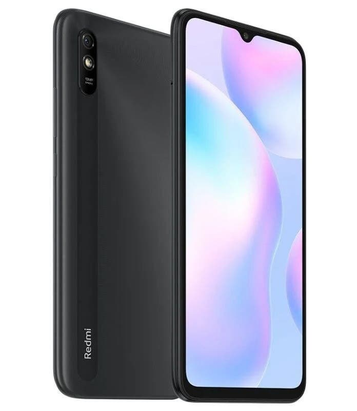 Best Chinese Phones for Under $100 – August 2020