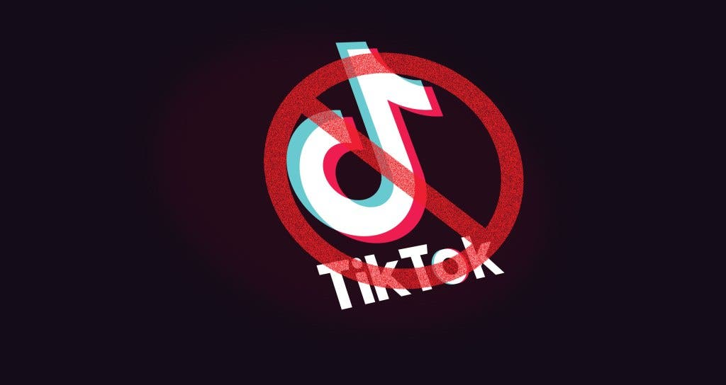 Donald Trump Issues TikTok Ban By Executive Order, With September Deadline