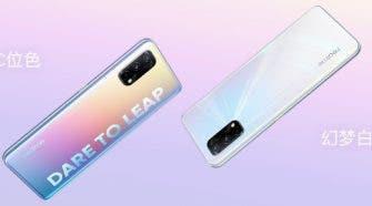 Realme Smartphones AIoT