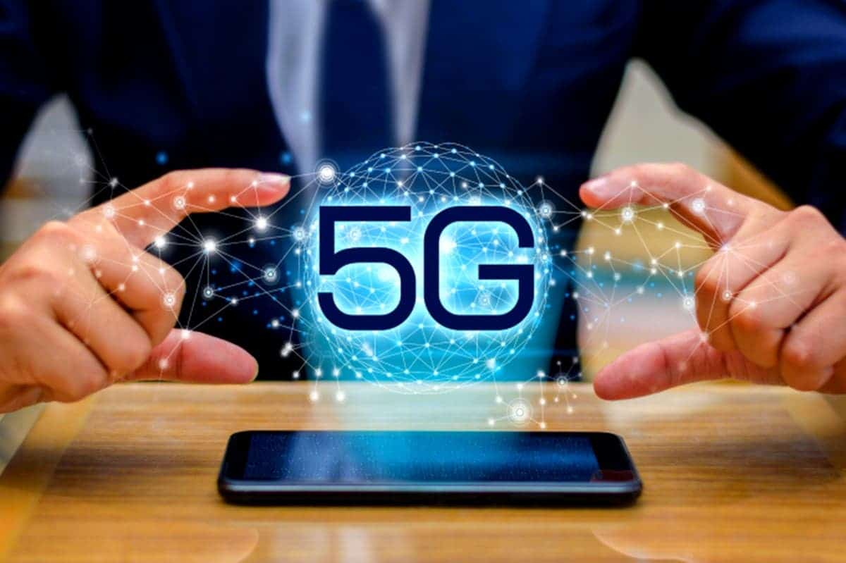 How useful is the 5G network? - Top 4 disadvantages of 5G connection -