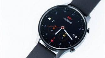 Redmi smartwatch