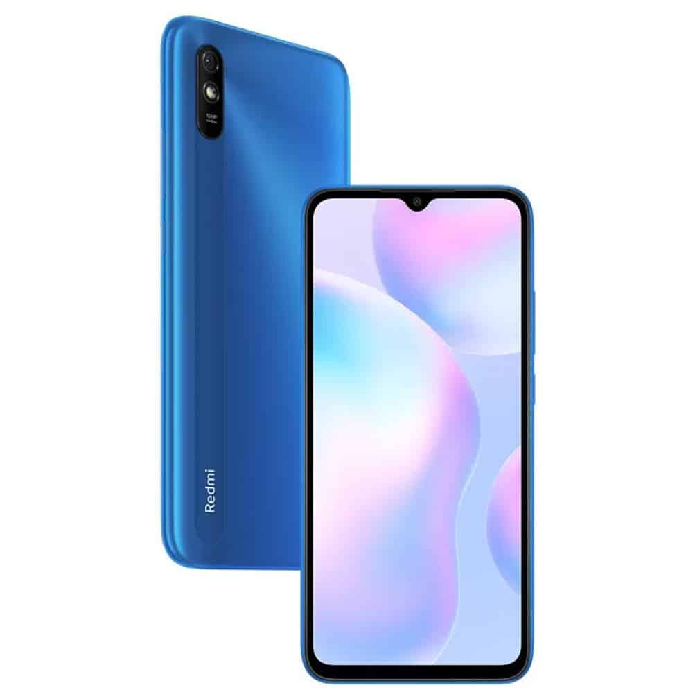 Redmi 9i vs Realme C12: Which is a better entry-level phone?