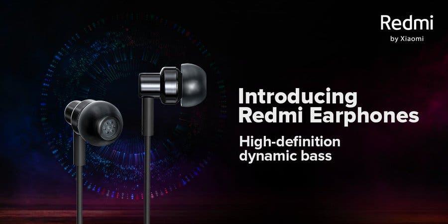 Redmi-9A-India