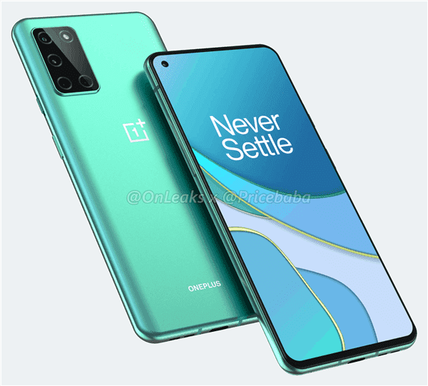 OnePlus 8T 5G: Here's everything we know about upcoming flagship