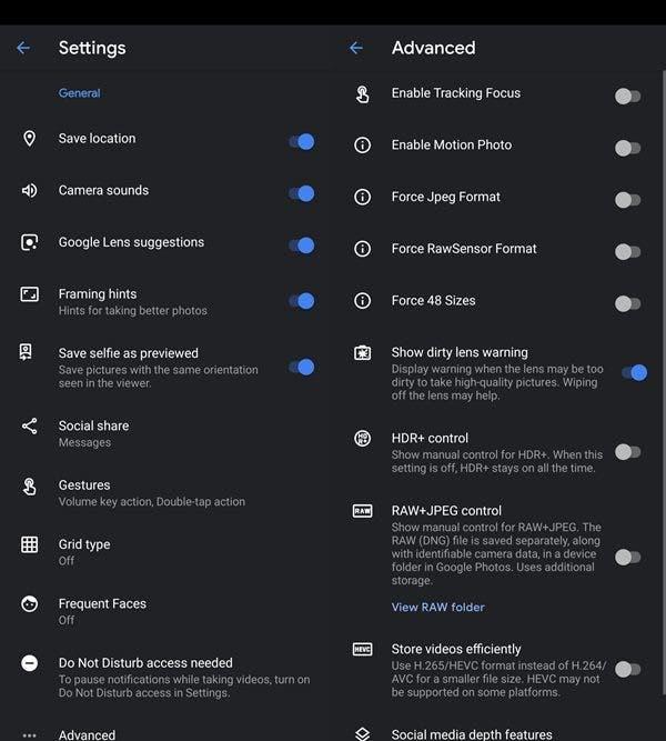 هر آنچه در مورد Samsung Galaxy Note 20 باید بدانید