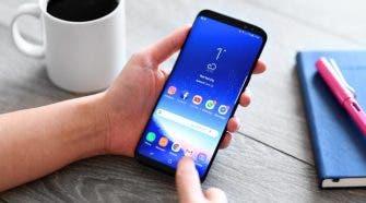 Samsung UWG