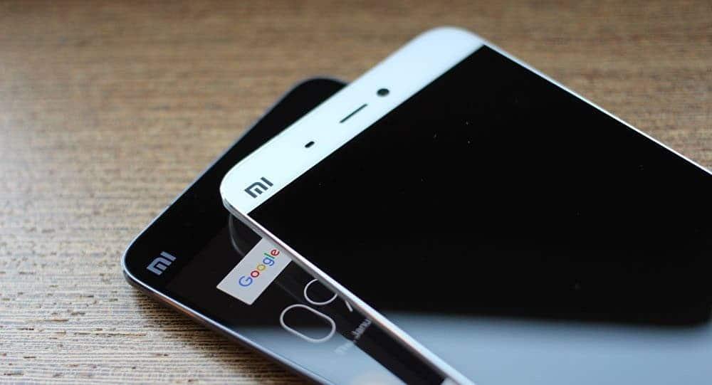 Xiaomi ranks first among most popular smartphone brands