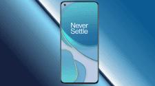 OnePlus 8T TradingShenzhen