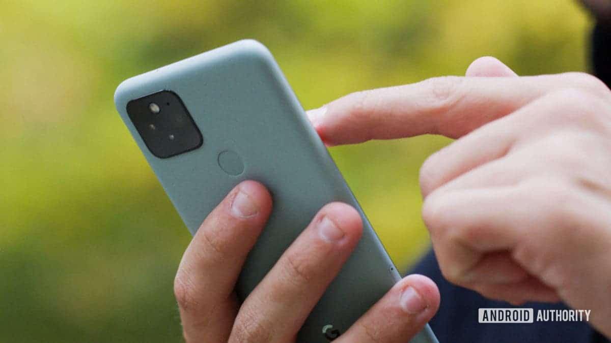 Google Pixel 5 pixel 5 best buy Samsung Galaxy S20 FE Pixel 5