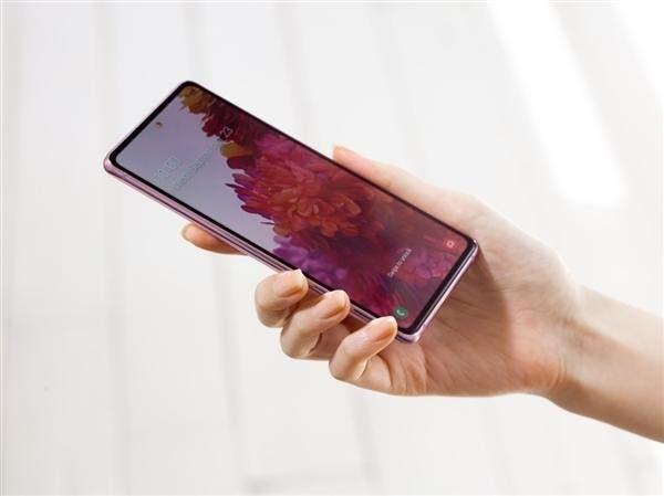 Samsung Galaxy S20 FE pixel 5 best buy Samsung Galaxy S20 FE Pixel 5