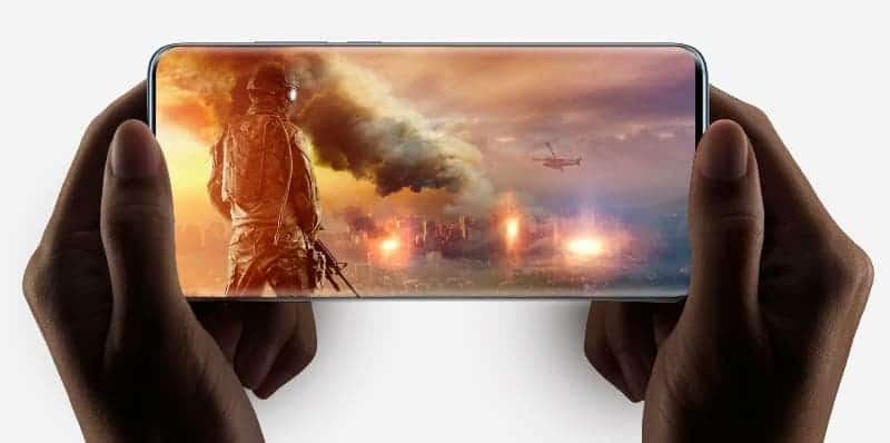 RAMDISK Xiaomi