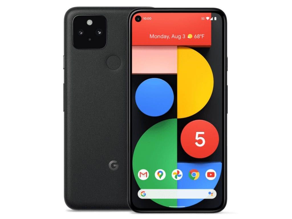 Pixel 5 pixel 5 best buy Samsung Galaxy S20 FE Pixel 5