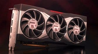 Radeon RX600