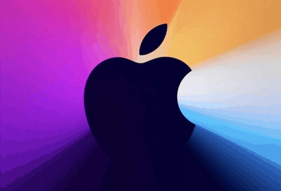 Apple Silicon MacBooks: Large initial orders from Apple