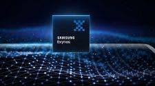 Exynos 1080 SoC