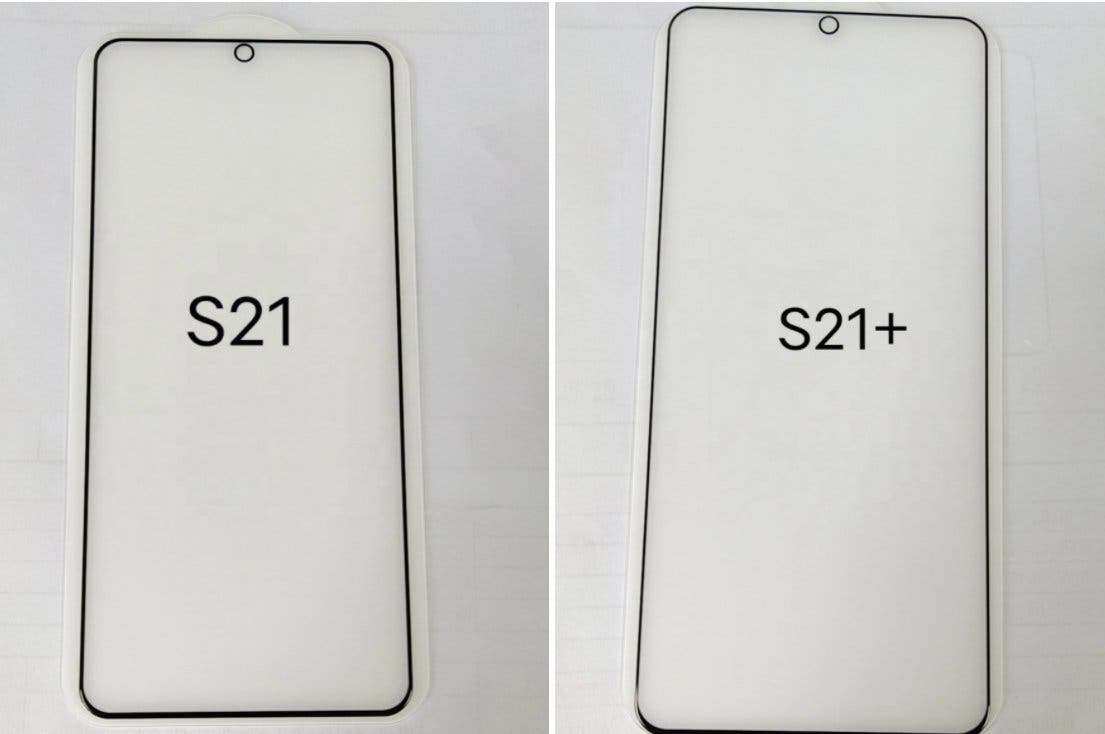 Samsung Galaxy M12 leaked renders shows quad cameras, dual-tone back panel