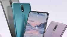 Nokia-2.4