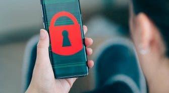Carrier-Locked Phones