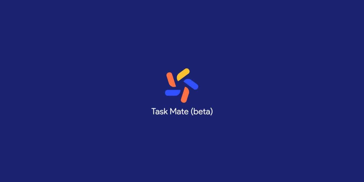 """Google's Task Mate will allow you to earn money by doing """"simple"""" things! - Gizchina.com"""