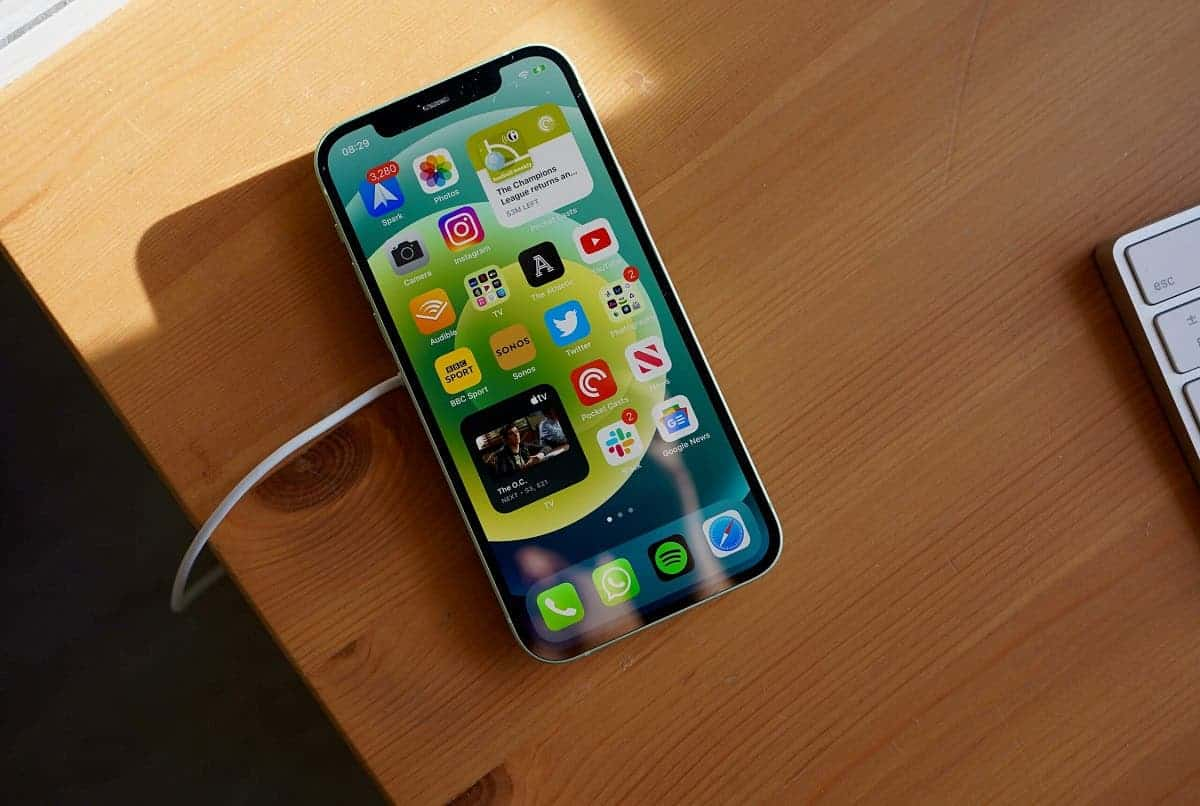 Apple to pay another US$113M to settle iPhone battery claims