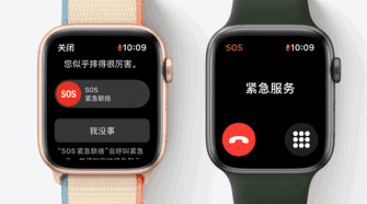 Apple watch blood pressure monitoring