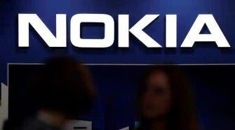 Nokia Purebook laptop