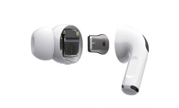 Apple AirPods Pro Lite