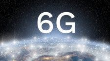 6G network technology