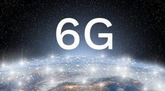 6G network technology