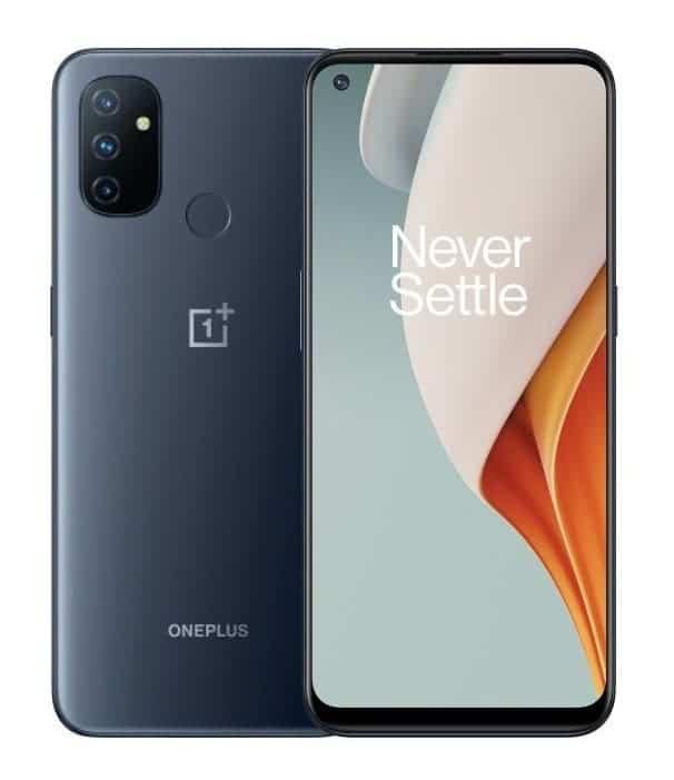 Лучшие китайские телефоны топ 5 декабрь 2020