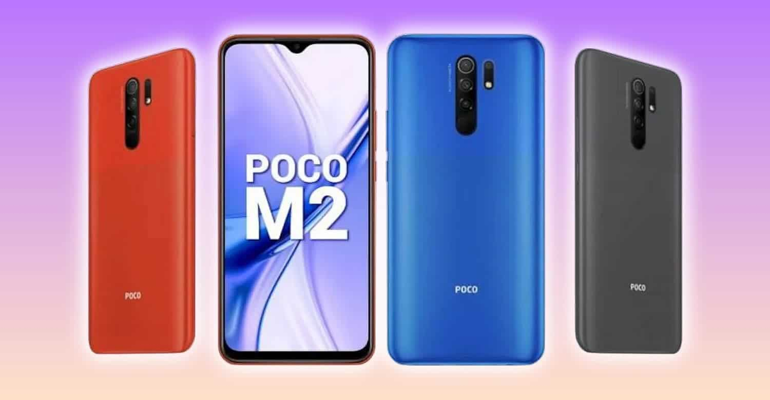 Xiaomi Announces MIUI 12.5 with Safety Improvements