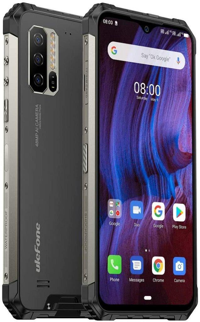 Best Rugged Phones Of 2020 Gizchina Com