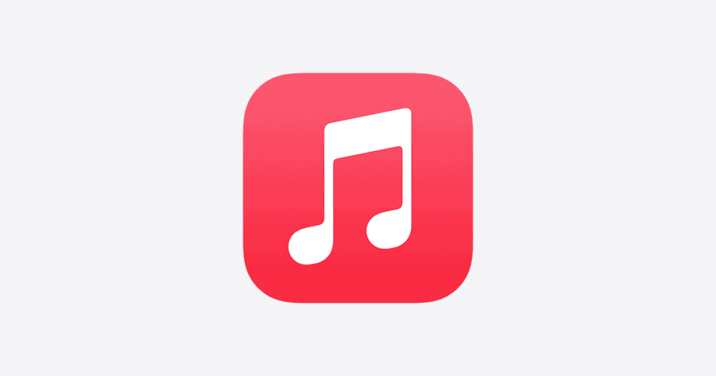 Apple Music Support