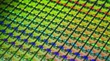 TSMC 3nm Plus