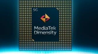 Dimensity 1100