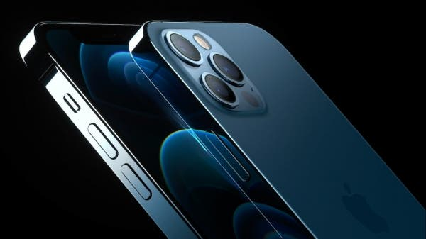 IPhone 13 Pro Models to Use Samsung LTPO Technology for 120Hz Display