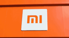 Xiaomi in the US Blacklist