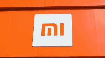 Xiaomi in the US Blacklist