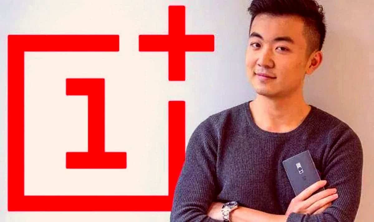 OnePlus co-founder Carl Pei launches new consumer technology brand Nothing