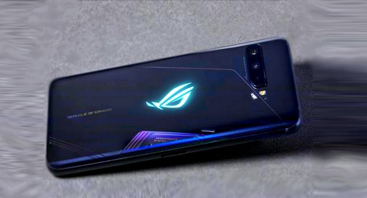 Asus ROG Telephone 5 Reportedly Noticed on A number of Certification Platforms