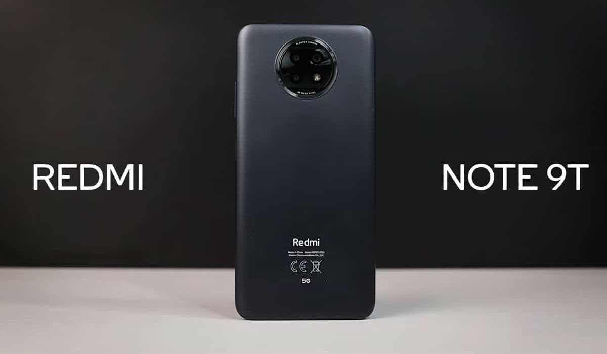 Redmi Note 10 Pro bags BIS certification, launch imminent | NewsBytes