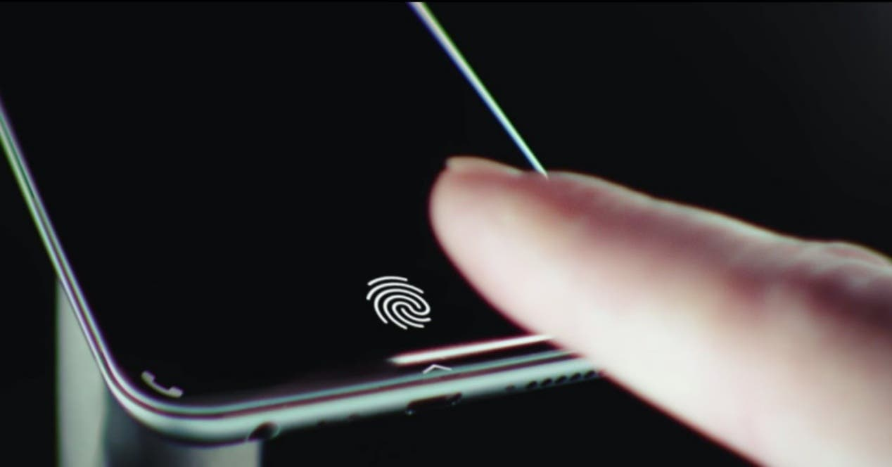 Will iPhone 13 feature in-display Touch ID? New claims suggest yes