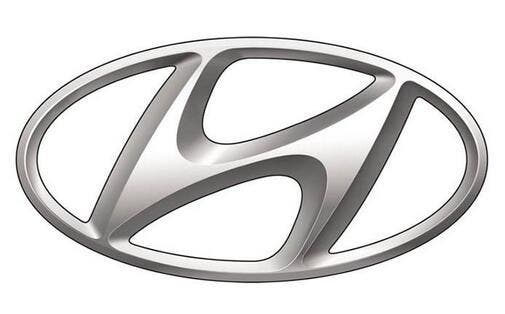 Hyundai Motor Apple Car