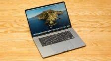 Apple M1 Mac