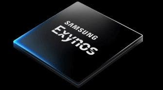Samsung Exynos PC vs Apple M1