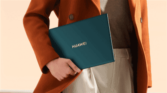Huawei MateBook X Pro and Huawei MateBook 13 and 14