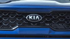 Kia Motors America