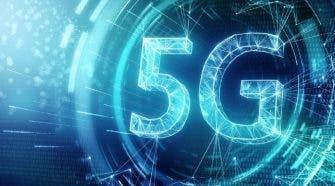 Samsung 5G in Europe
